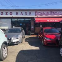 TEZZO BASE