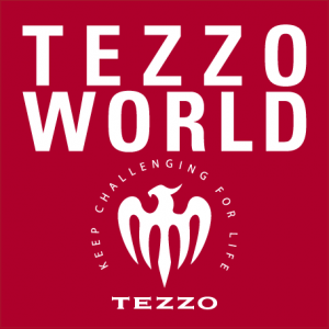 tezzoworld-300x300