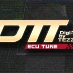 DTT(ECUチューニング)テストインストールデー 開催中!