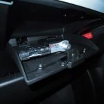 アバルト500MTにスロットルコントローラーをお取付!