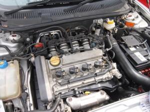 6c4c609caf