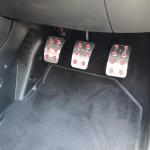 袖ヶ浦フォレストレースウェイにて、タイムアタック・少人数レッスンを開催しました!