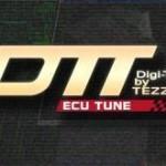 【9/23】袖ヶ浦サーキットでDTT-ECUチューニング体験企画開催予定!