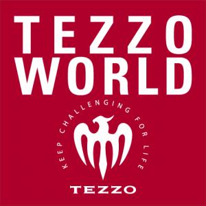 tezzoworld-300x300